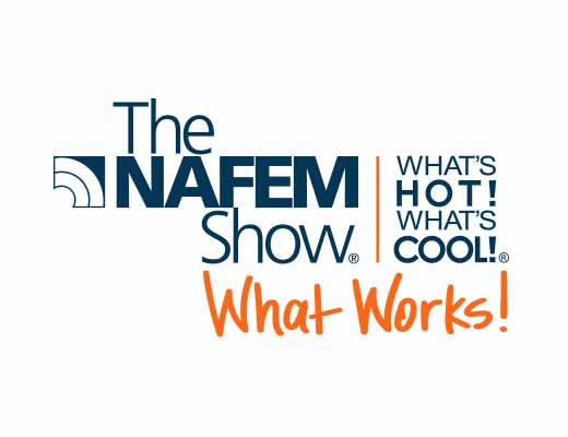 The NAFEM Show | Foodservice Equipment and Supplies Show